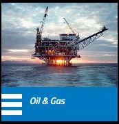 VACANCY - Salesperson UK Oil & Gas