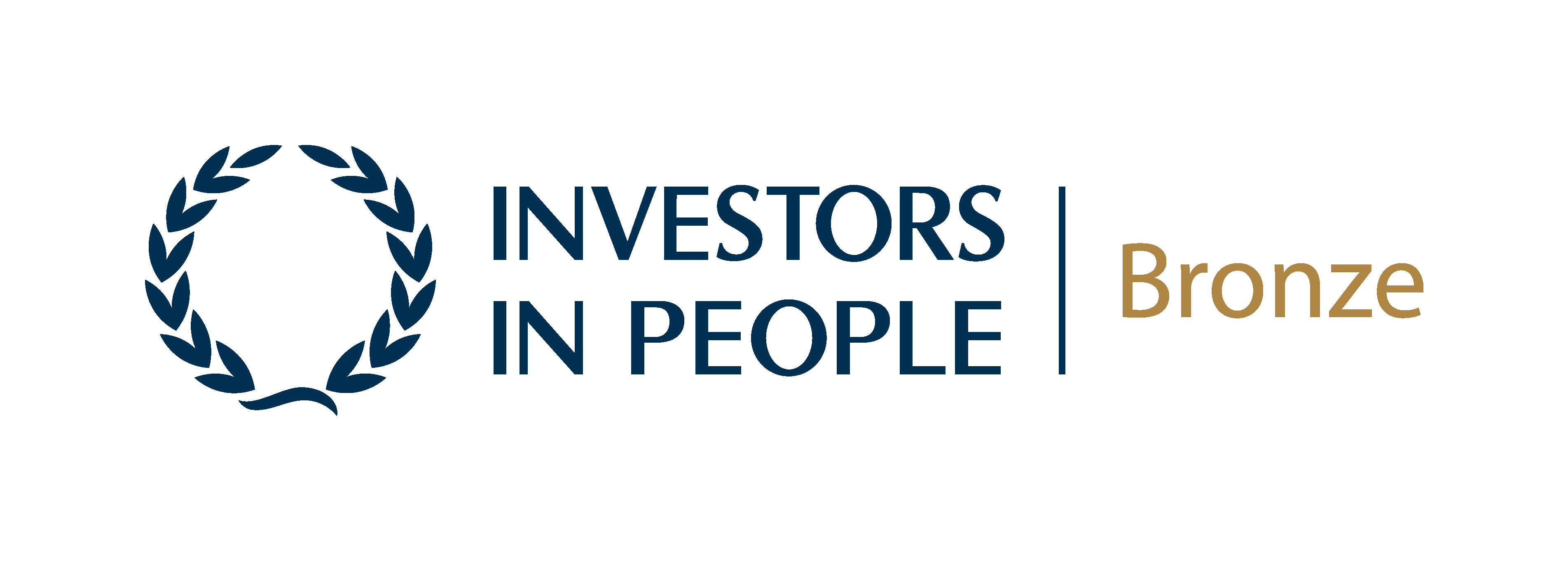 Maher recognised as an Investor in People