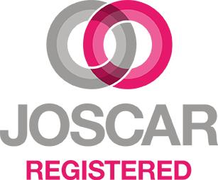 Maher Ltd achieve JOSCAR Stage 2 accreditation